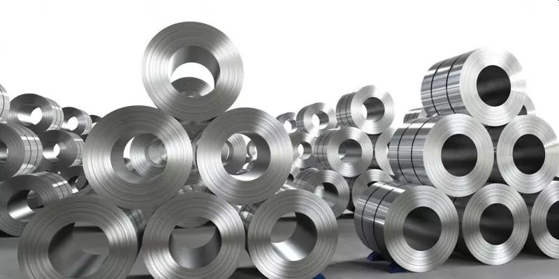 Karbon çelik